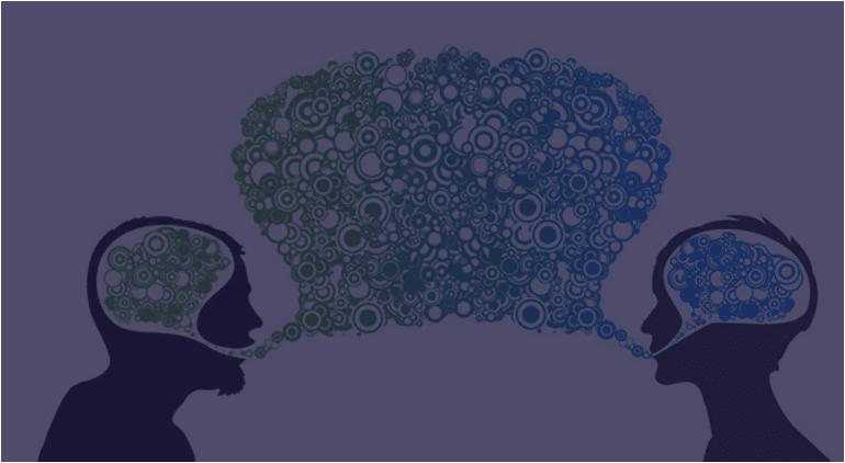 conversation intelligence